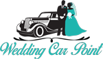 Wedding Car Point