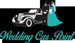 Wedding Car Point