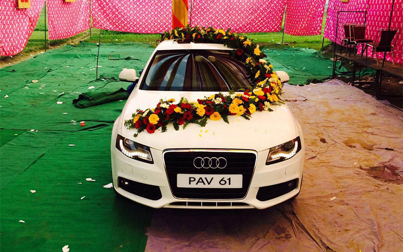 wedding-car-point-image-4