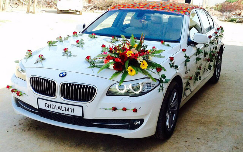 wedding-car-point-image-7