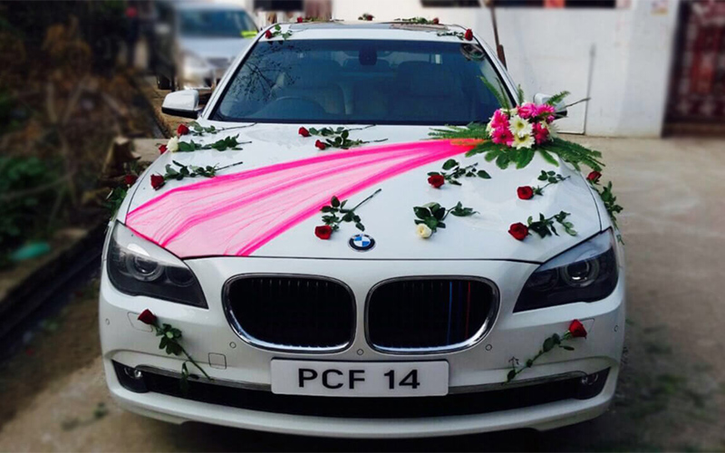 wedding-car-point-image-22