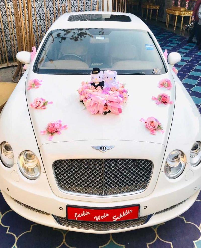 wedding-car-point-image-19
