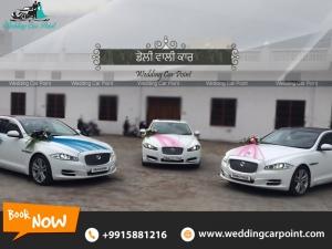 wedding-car-point